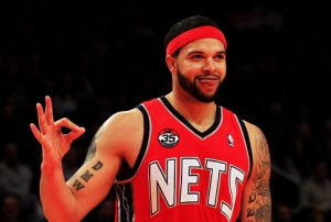 elite-daily-deron-williams-brooklyn