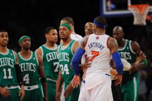 carmelo-anthony-knicks-celtics