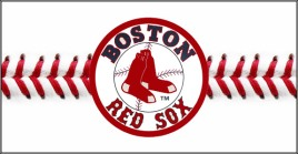 red sox contest