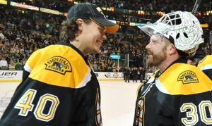 bruins-thomas-and-rask